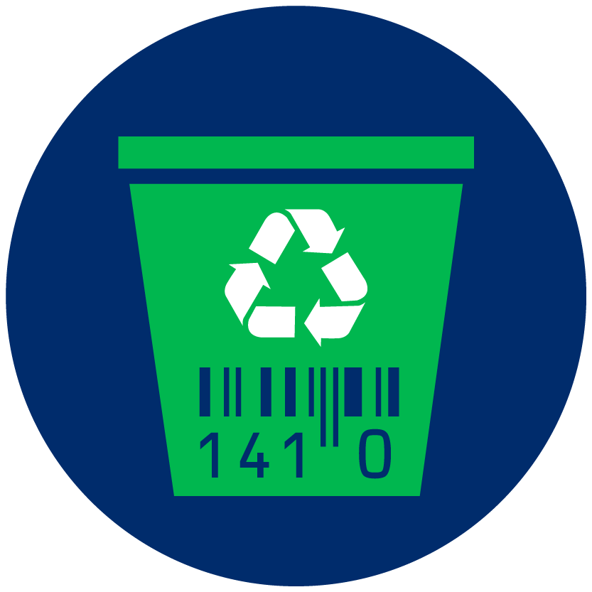 GS1_Icon_Recycling_RGB_2014-12-17.png