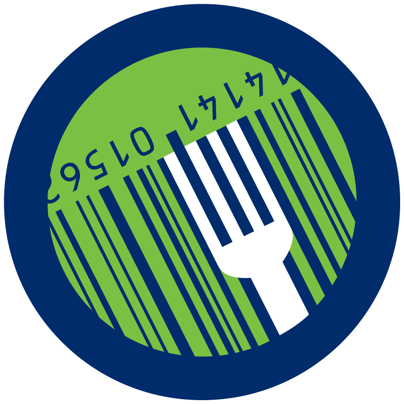 GS1_Icon_Foodservice_RGB_2014-12-17.png