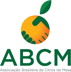 ABCM.jpg