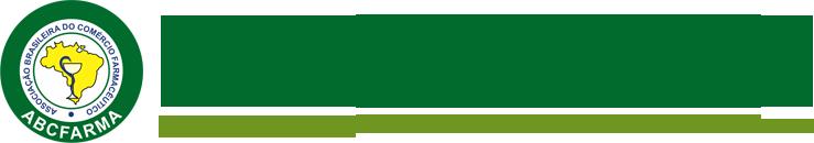 abcfarma_logo.png