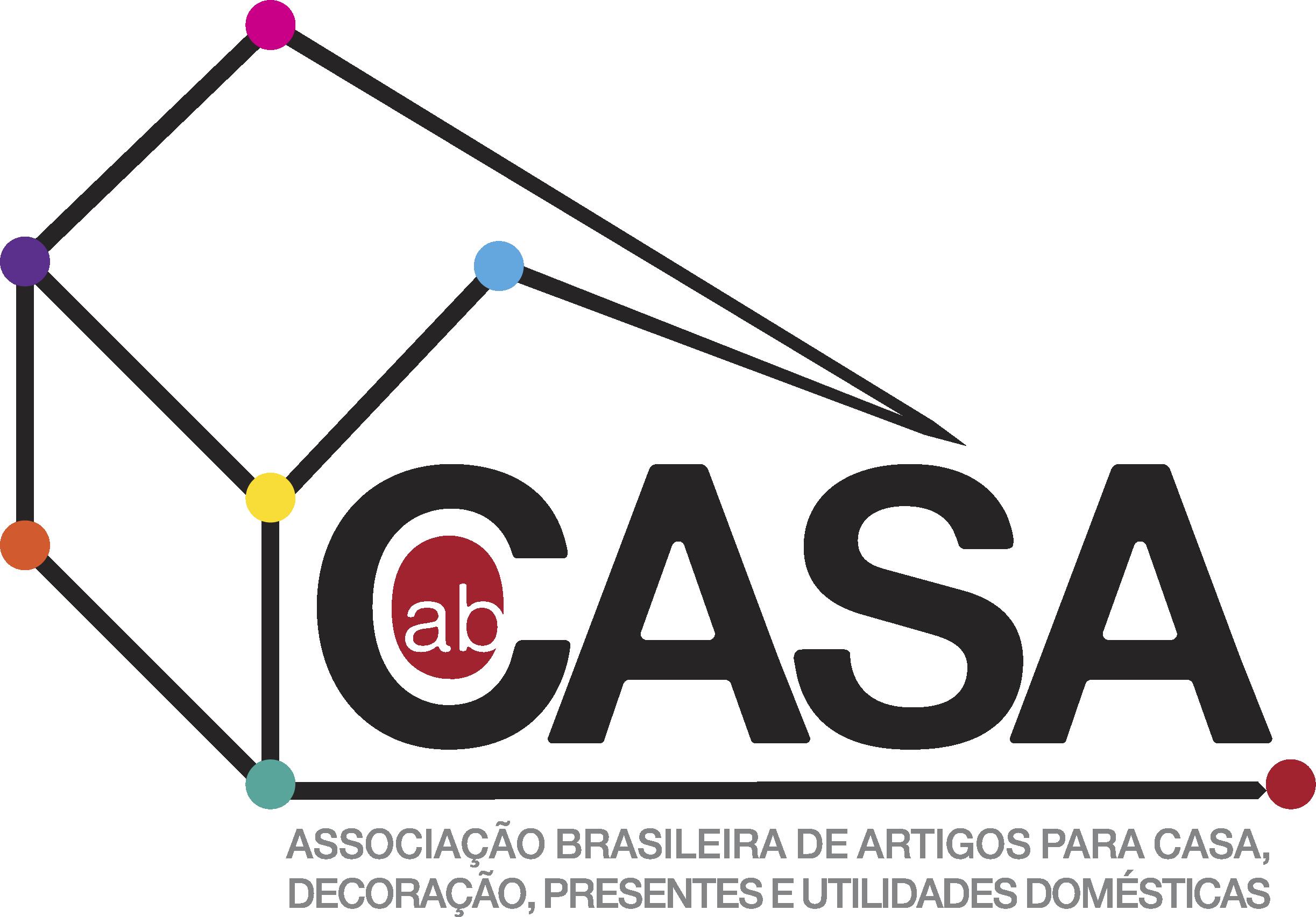 logo_abcasa.png